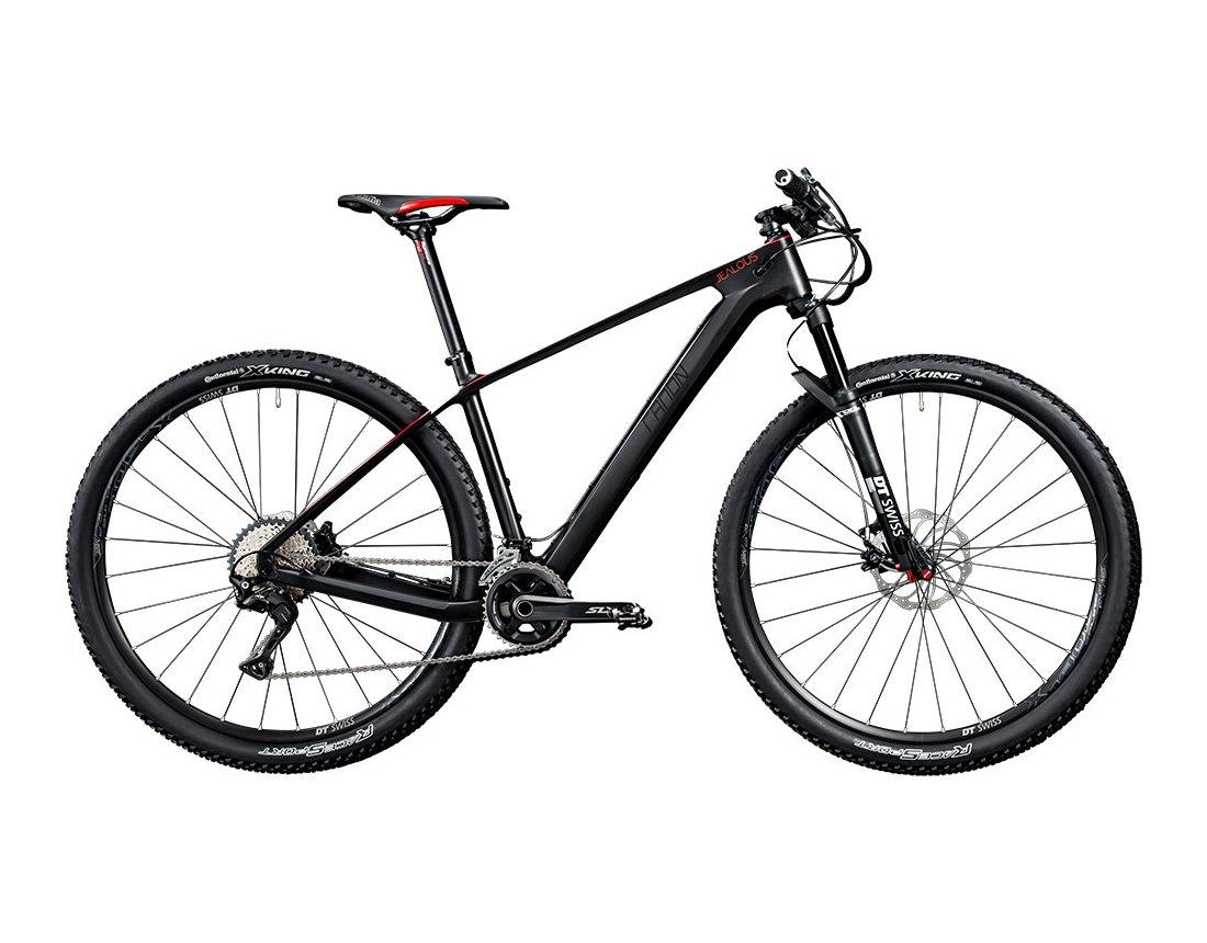 Bicicleta-Radon-Jealous-6.0