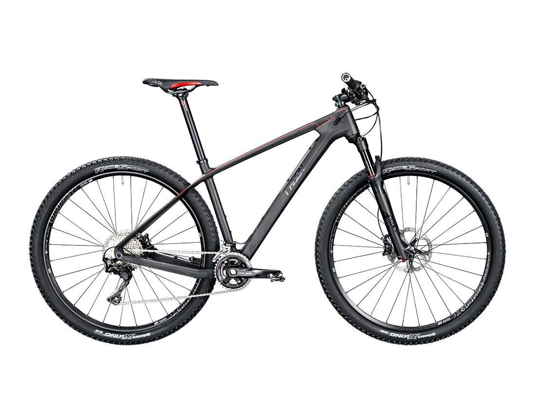 Bicicleta-Radon-Jealous-7.0