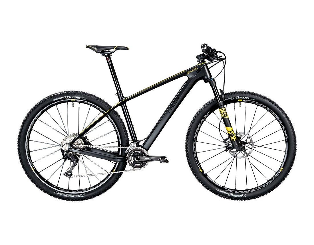Bicicleta-Radon-Jealous-8.0