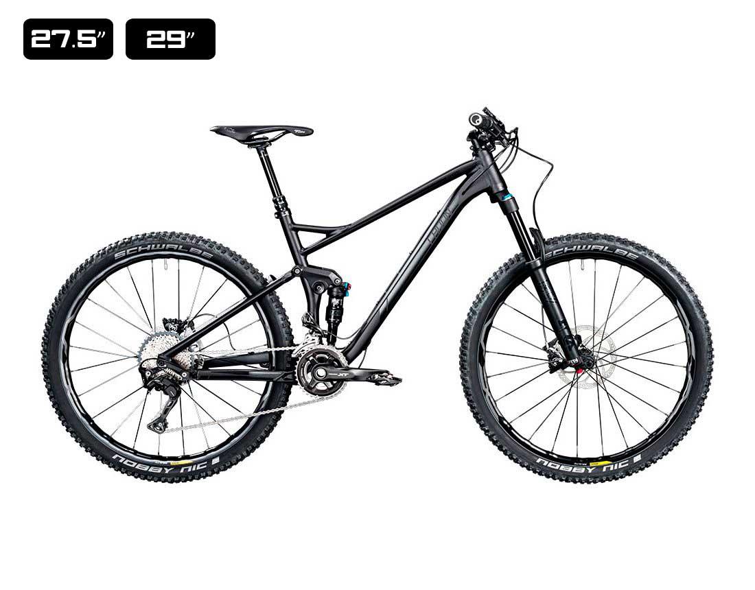 Bicicleta-Radon-Skeen-Trail-10
