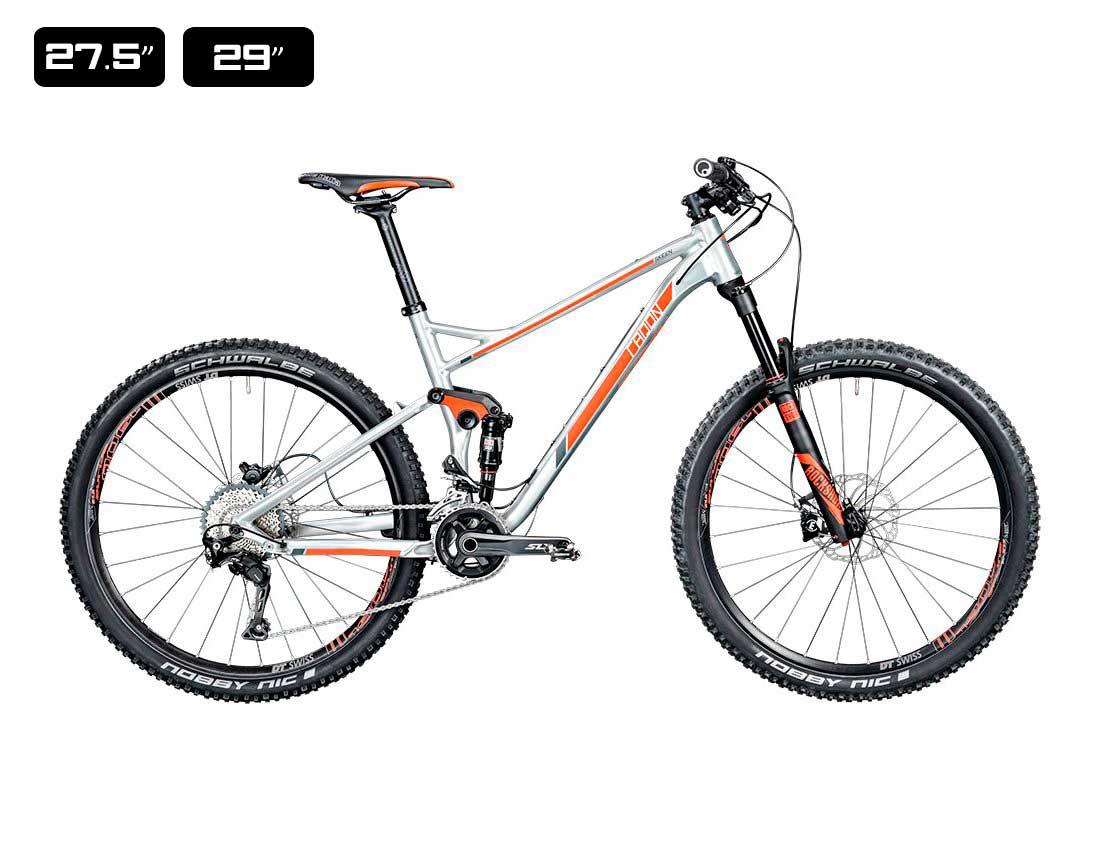 Bicicleta-Radon-Skeen-Trail-8.0