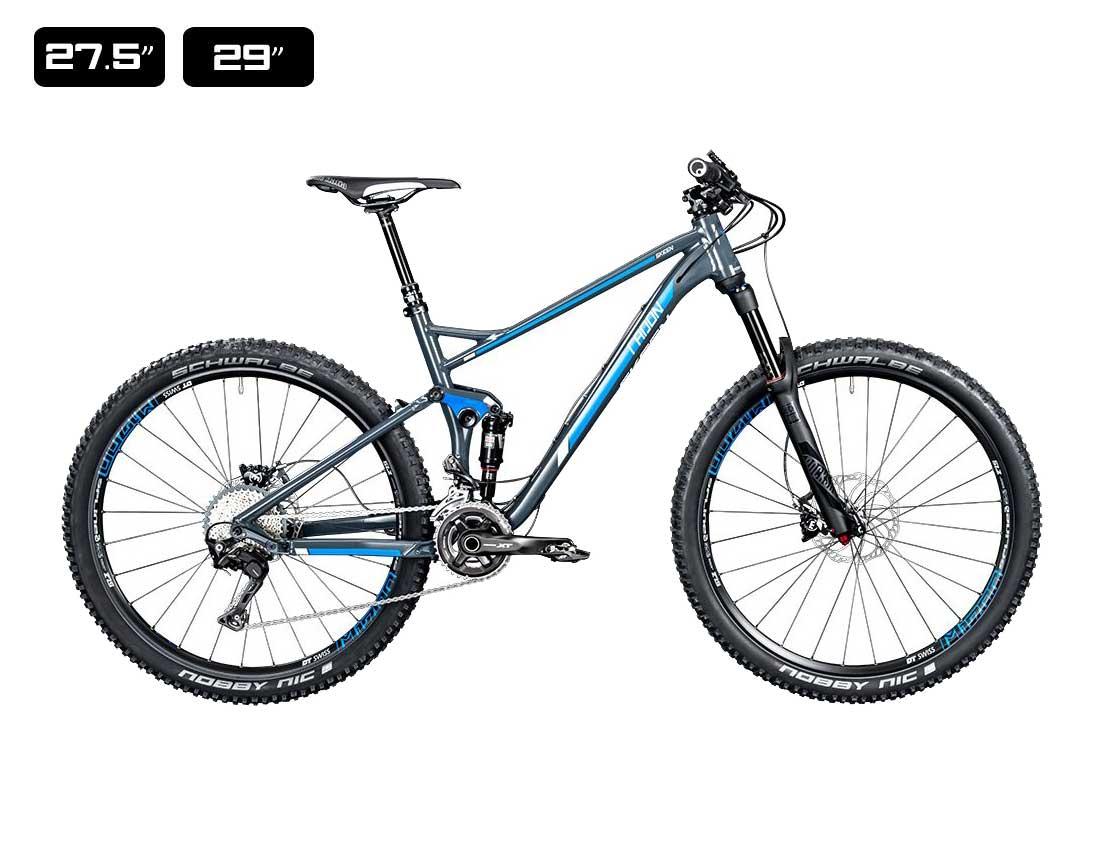 Bicicleta-Radon-Skeen-Trail-9.0