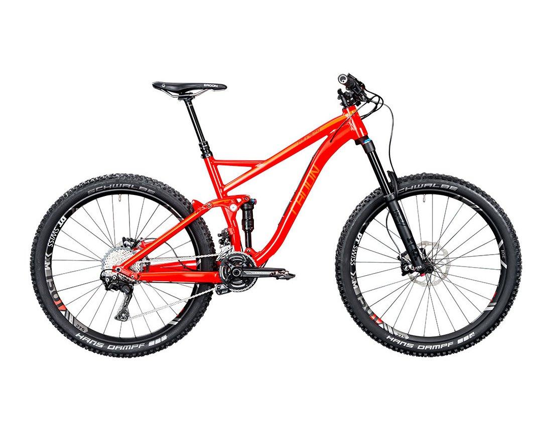 Bicicleta-Radon-Slide-150-10.0-HD