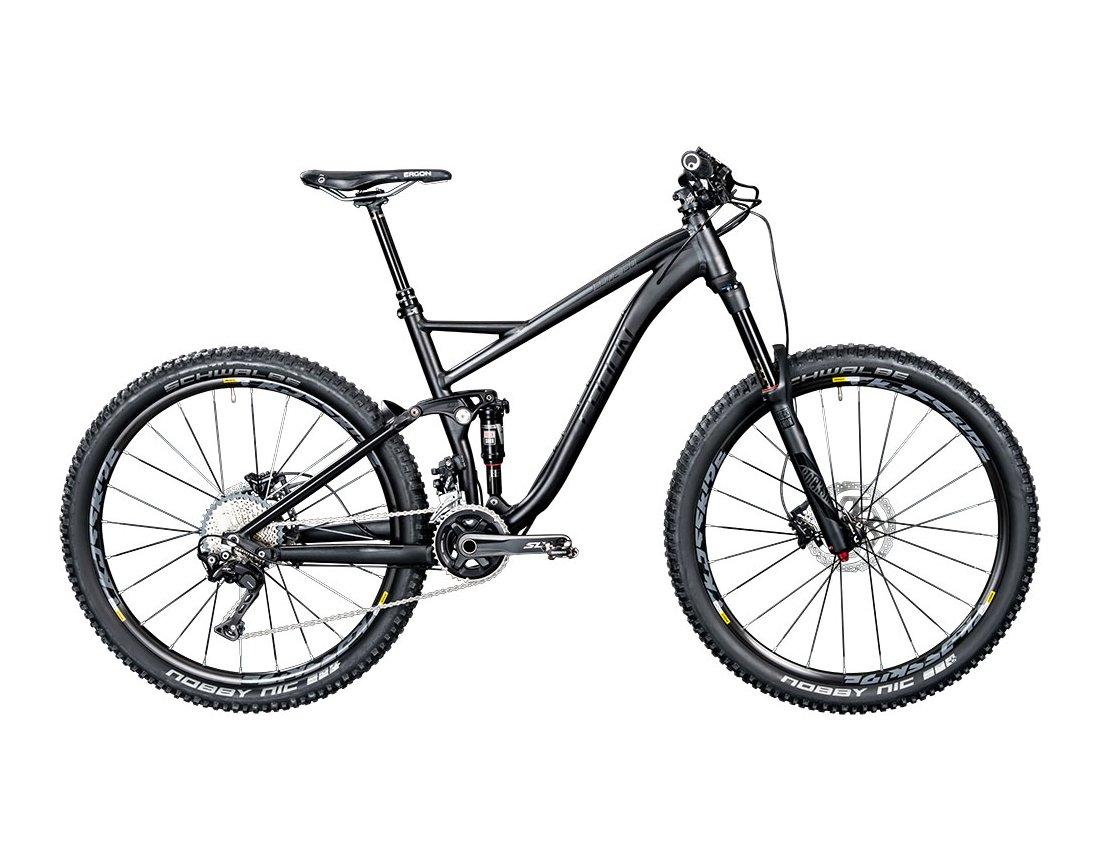 Bicicleta-Radon-Slide-150-8.0