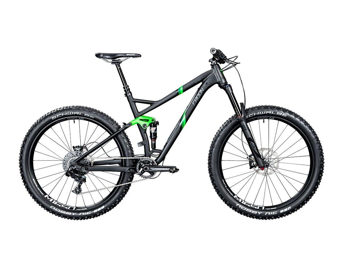 Bicicleta-Radon-Slide-27-8.0