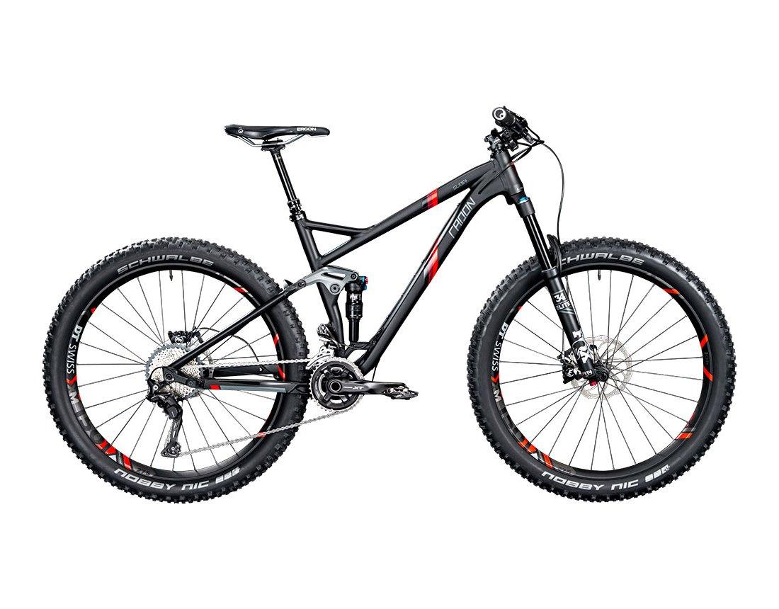 Bicicleta-Radon-Slide-27-9.0