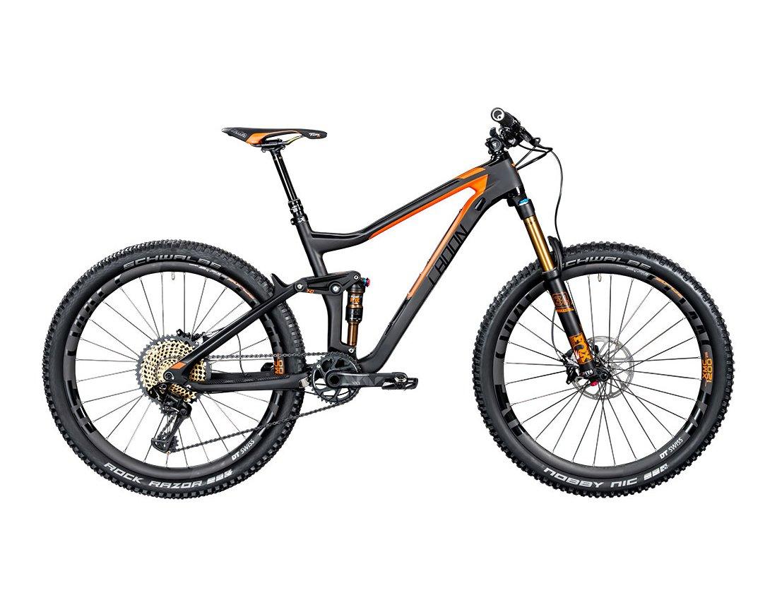 Bicicleta-Radon-Slide-Carbon-140-10.0-SL