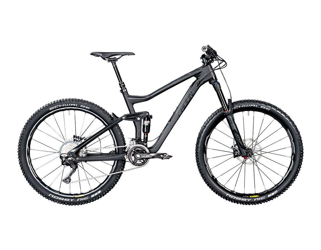 Bicicleta-Radon-Slide-Carbon-140-8.0