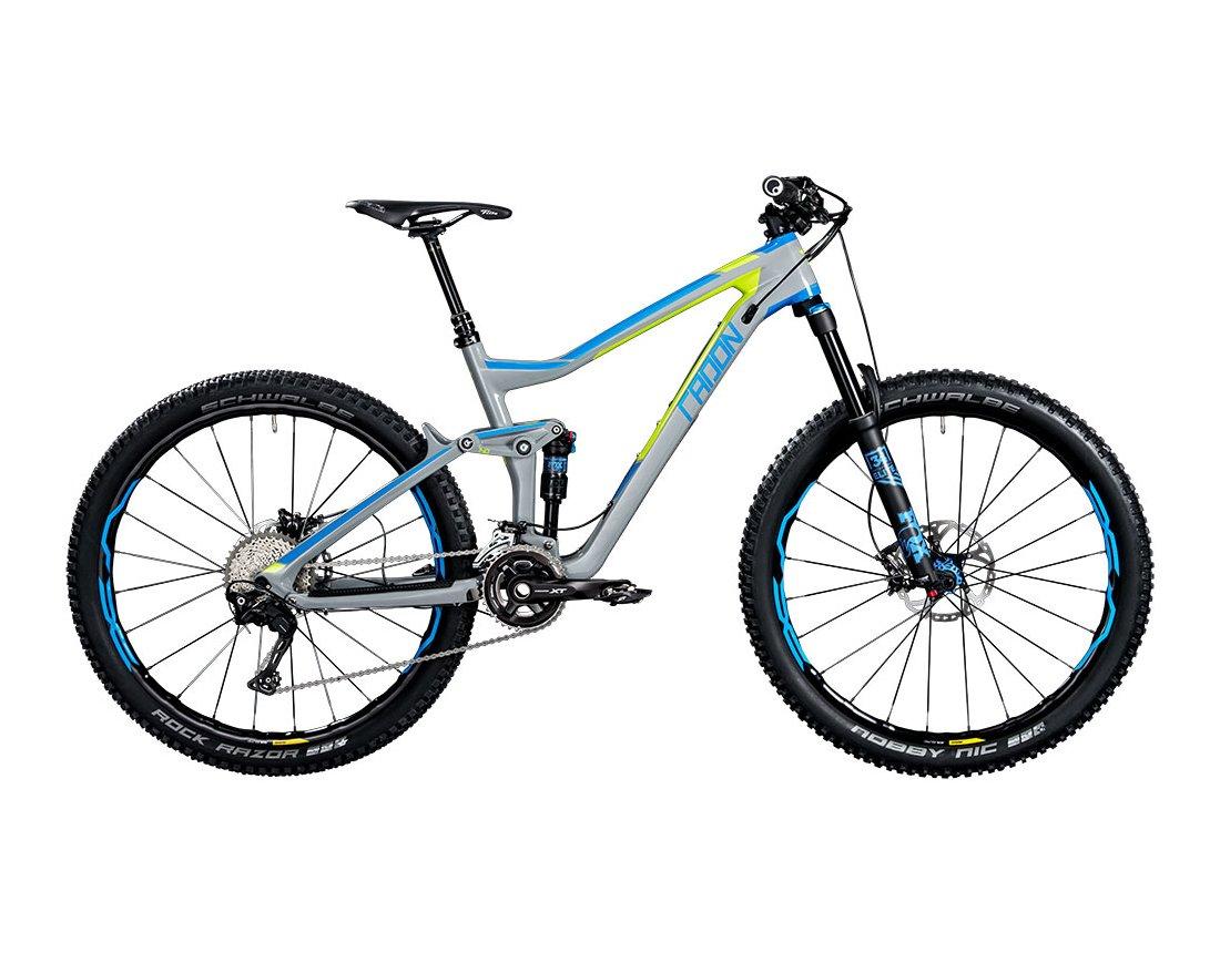 Bicicleta-Radon-Slide-Carbon-140-9.0