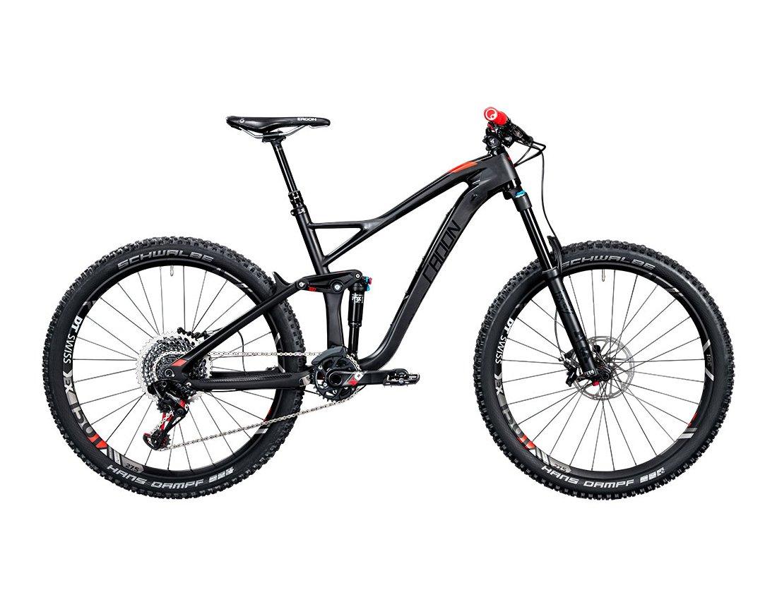 Bicicleta-Radon-Slide-Carbon-160-10.0