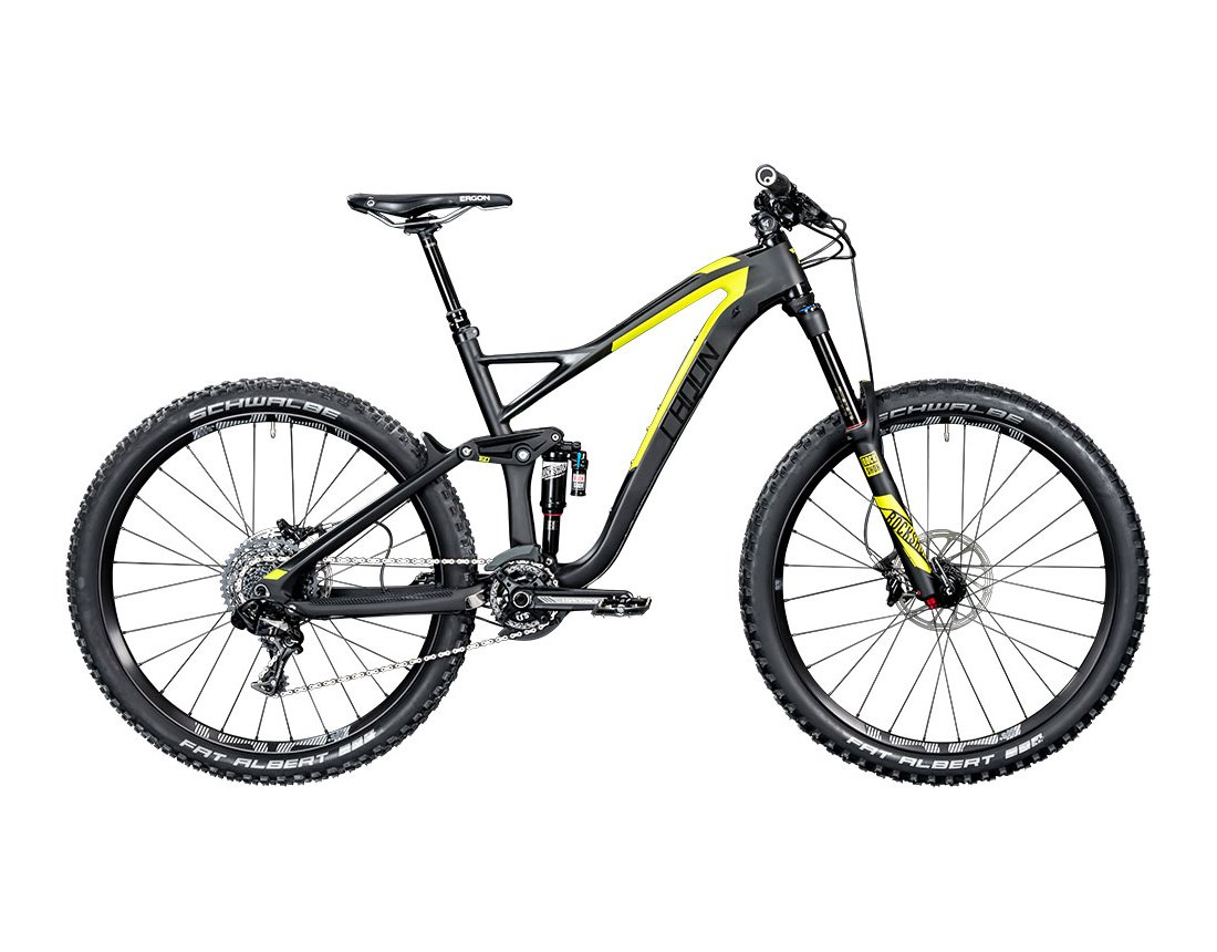 Bicicleta-Radon-Slide-Carbon-160-9.0-HD