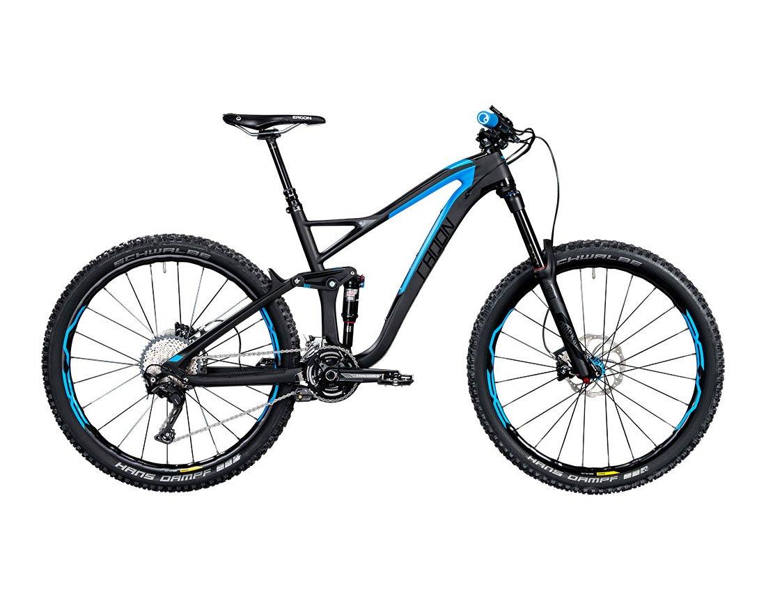 Bicicleta-Radon-Slide-Carbon-160-9.0