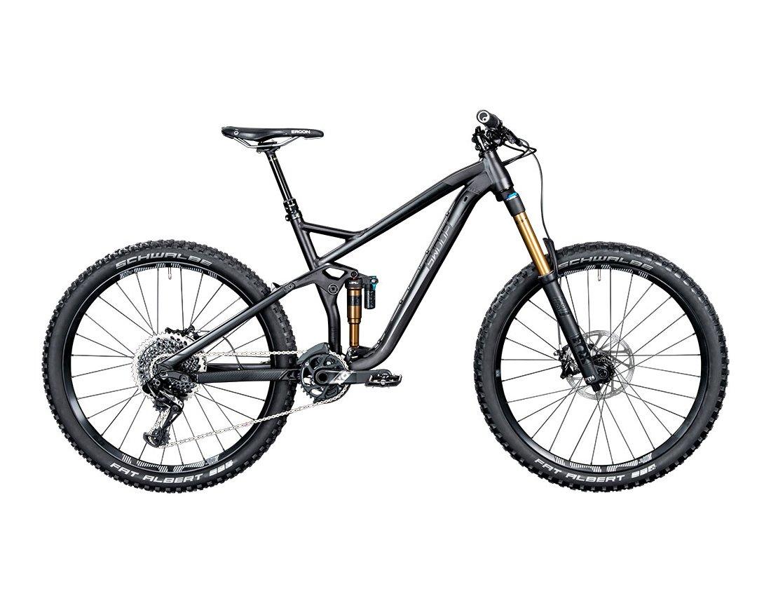 Bicicleta-Radon-Swoop-170-10.0