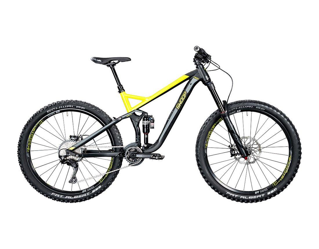 Bicicleta-Radon-Swoop-170-7.0