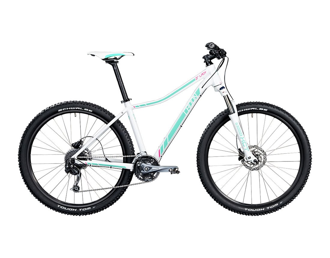 Bicicleta-Radon-ZR-Lady-5.0