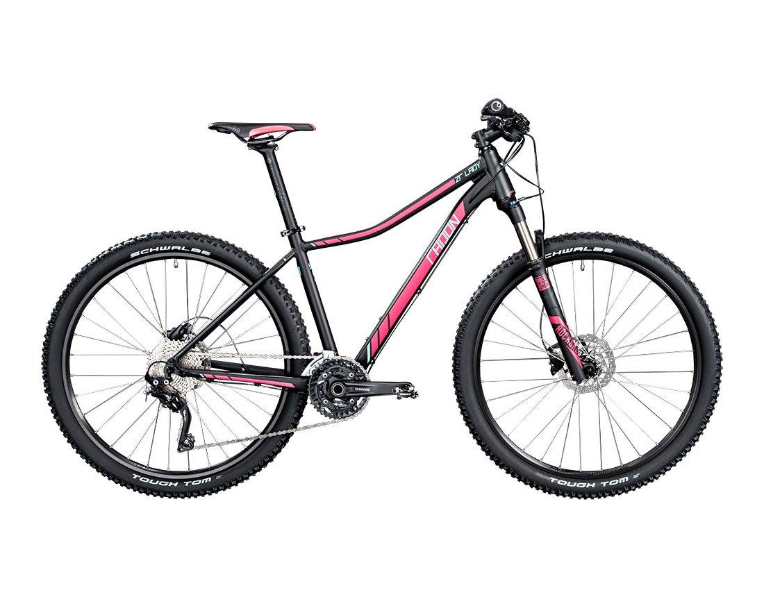 Bicicleta-Radon-ZR-Lady-6.0