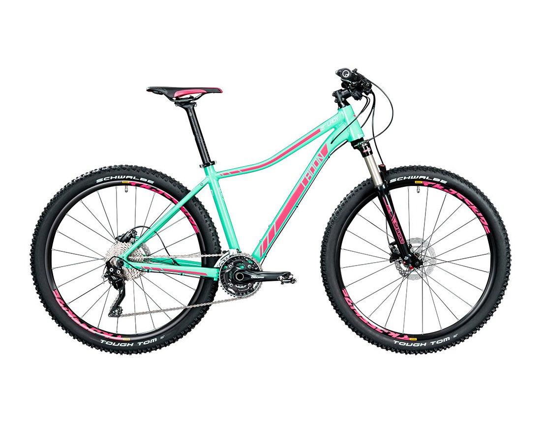 Bicicleta-Radon-ZR-Lady-7.0