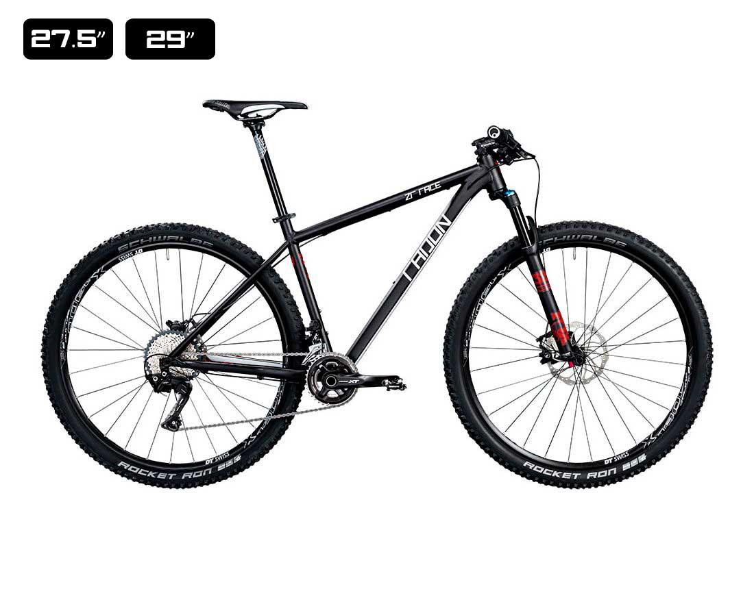 Bicicleta-Radon-ZR-Race-8.0