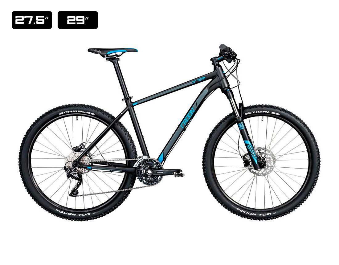 Bicicleta-Radon-ZR-Team-6.0