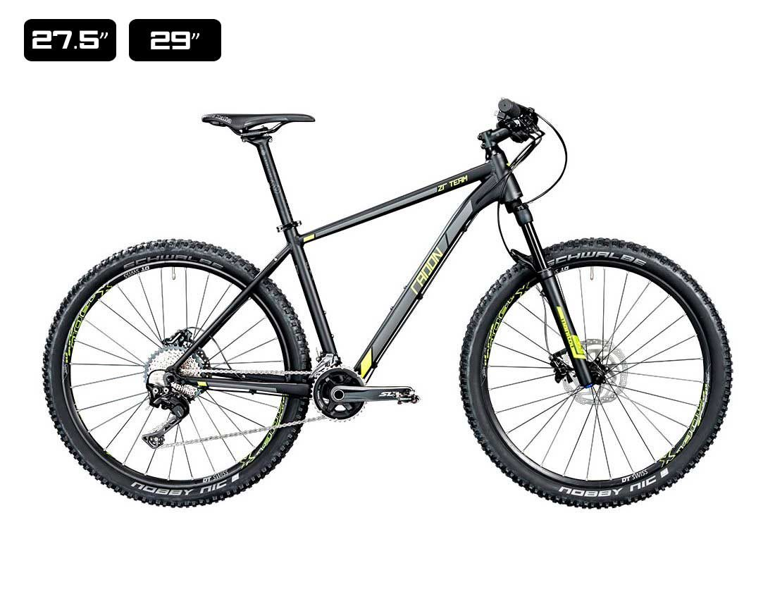 Bicicleta-Radon-ZR-Team-8.0