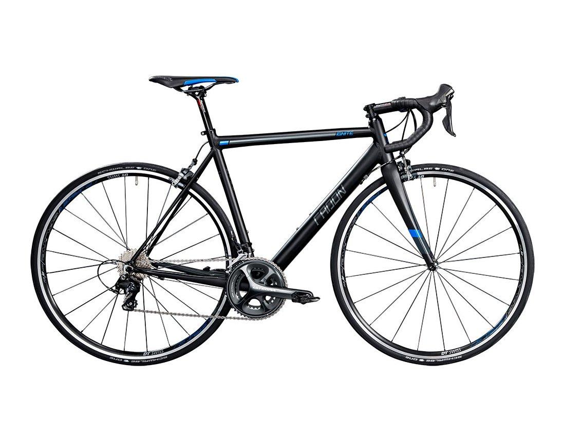 Bicicleta Radon Ignite Ultegra