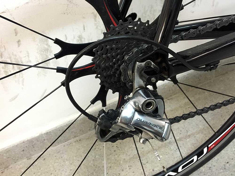 Bicicleta-Cervelo-S2-1