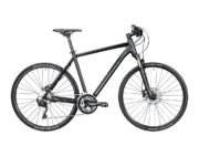 Bicicleta Radon Scart Light 9.0