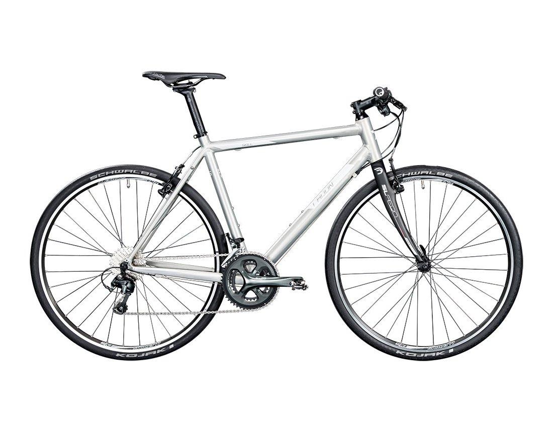 Bicicleta Radon Skill 7.0