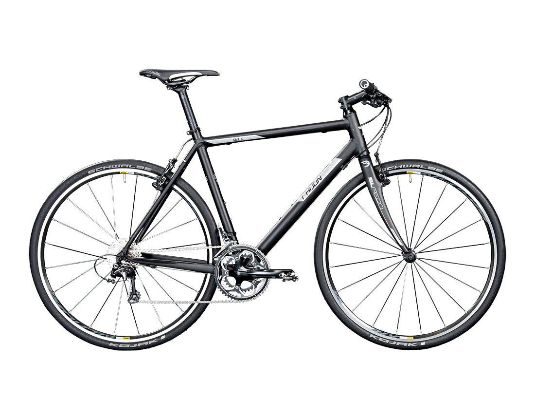 Bicicleta Radon Skill 9.0