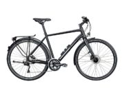 Bicicleta Radon Solution Sport 9.0