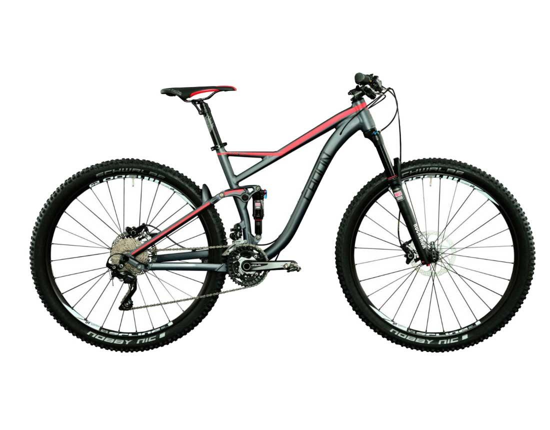 Bicicleta-Radon-Slide-29-7.0