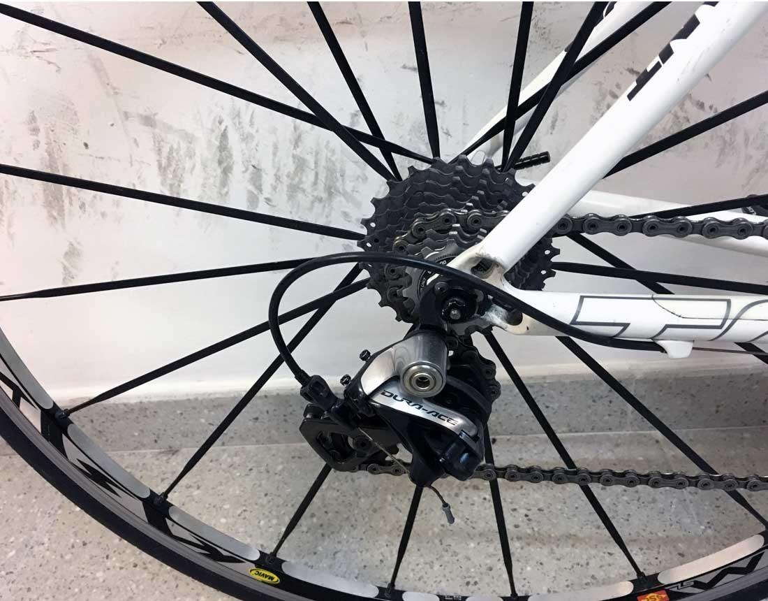 Bicicleta-Giant-TCR-1
