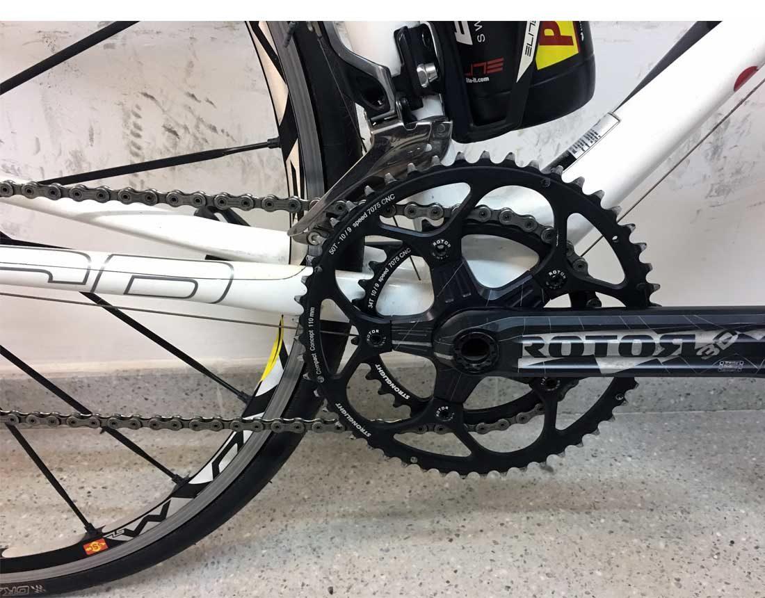 Bicicleta-Giant-TCR-2