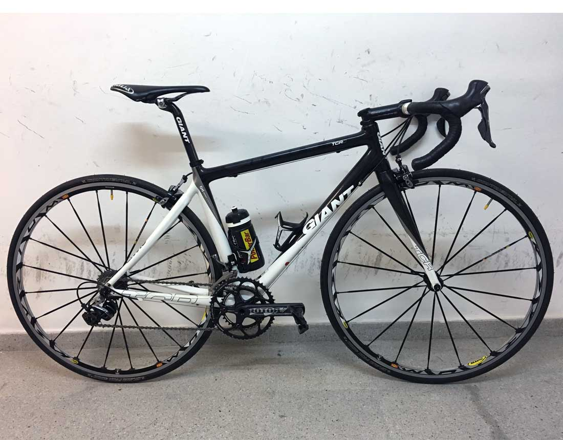Bicicleta-Giant-TCR