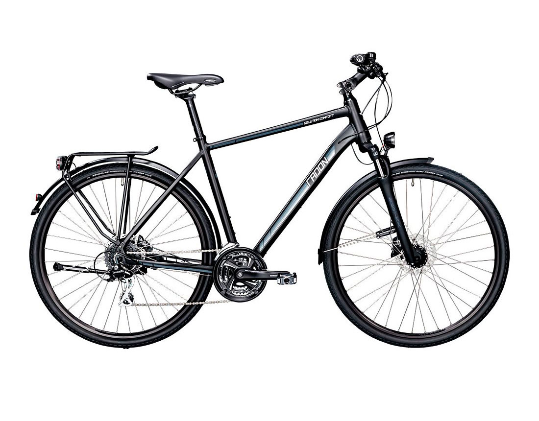 Bicicleta-Radon-Solution-Comfort-5.0