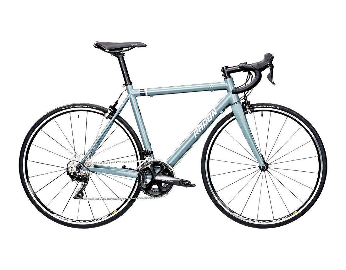 Bicicleta Radon R1 Race