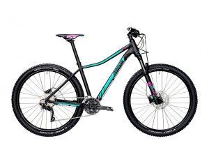 Bicicleta Radon ZR Lady 6.0