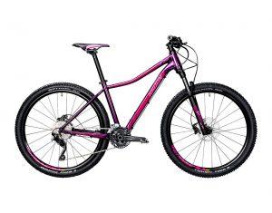 Bicicleta Radon ZR Lady 7.0