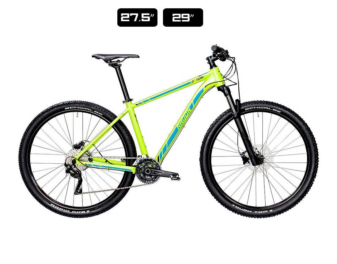 Bicicleta-Radon-ZR-Team-6.0-2