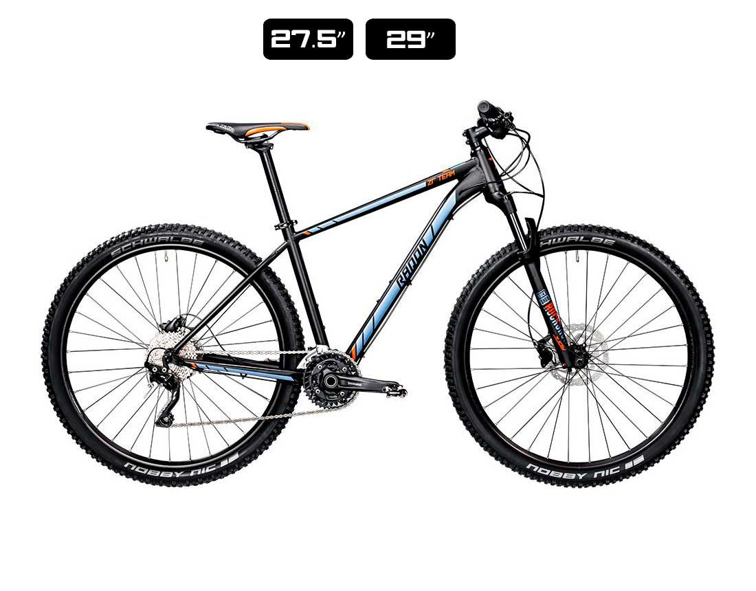 Bicicleta-Radon-ZR-Team-7.0