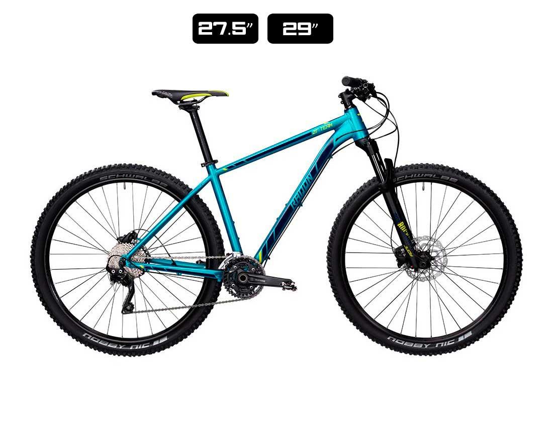 Bicicleta-Radon-ZR-Team-7.0 (2)