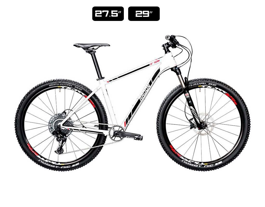 Bicicleta-Radon-ZR-Team-NX1