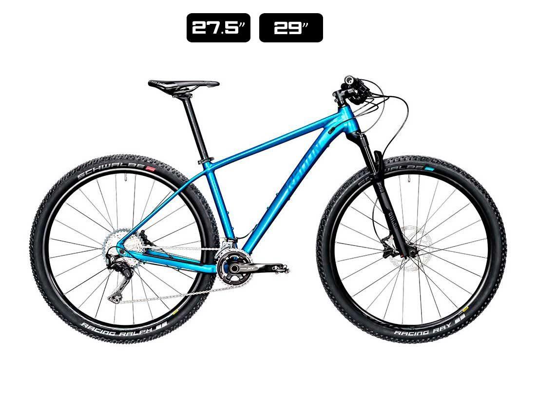 Bicicleta-Radon-Jealous-AL-8.0