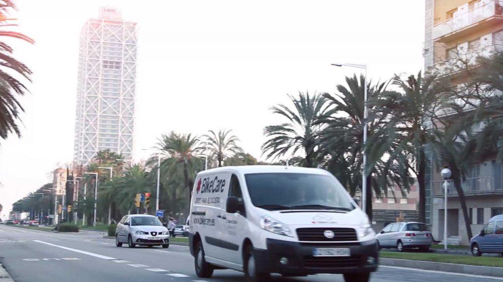 Reparacion-de-bicicletas-a-domicilio-en-Barcelona