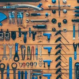 reparacion-bicicletas