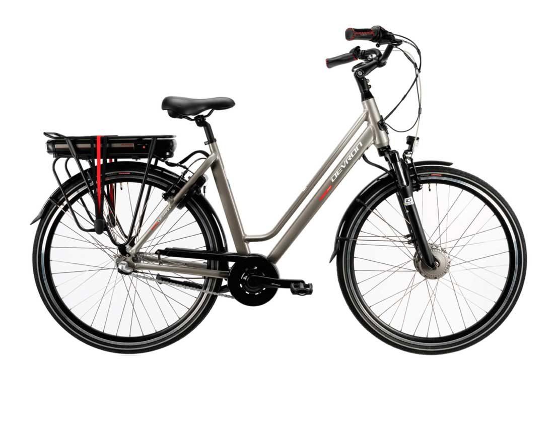 Bicicleta-electrica-Devron-28122