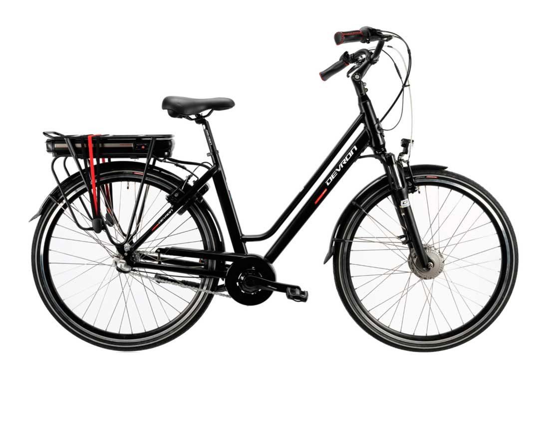 Bicicleta-electrica-Devron-28122-2