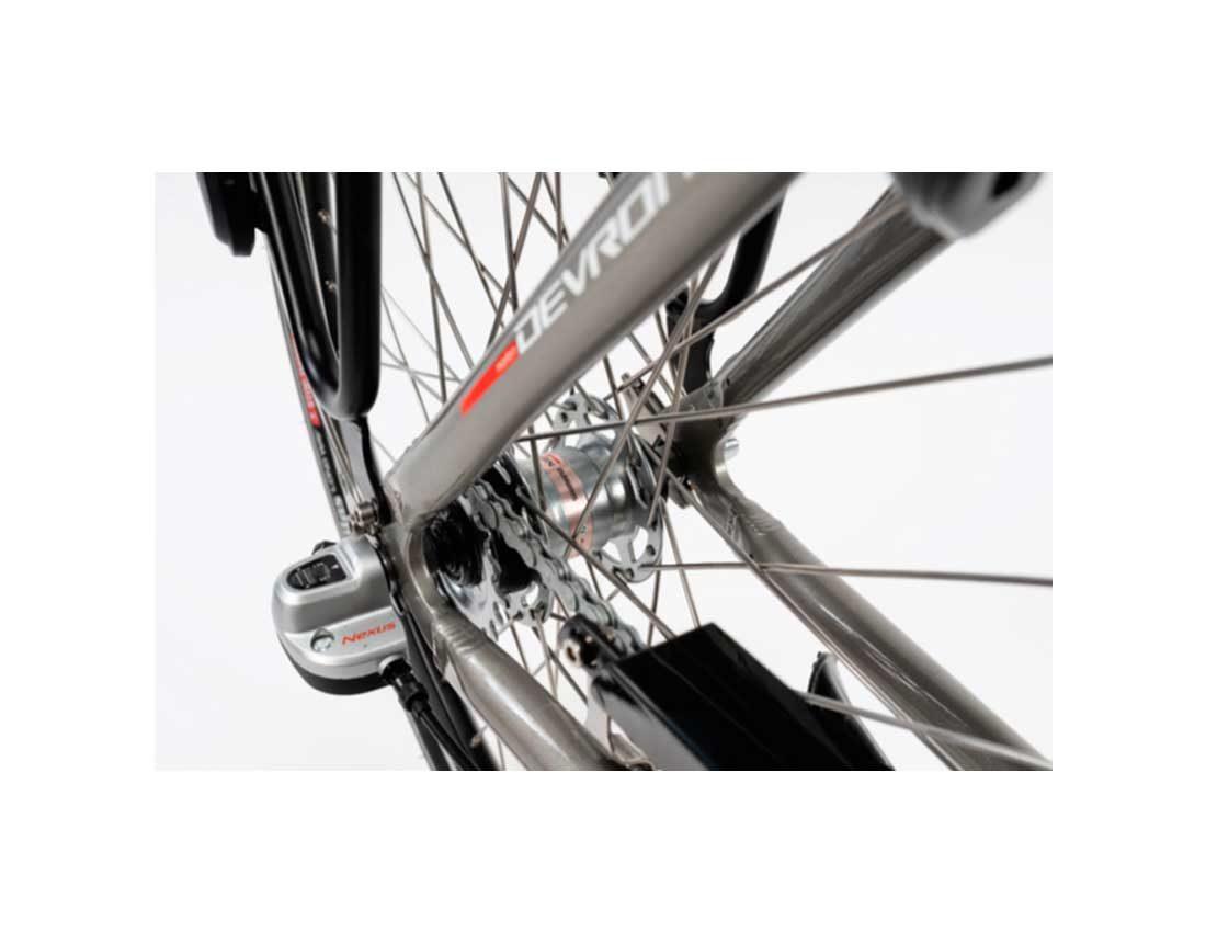 Bicicleta-electrica-Devron-28122-3