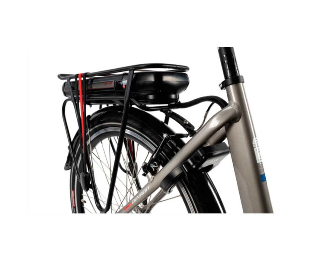 Bicicleta-electrica-Devron-28122-4