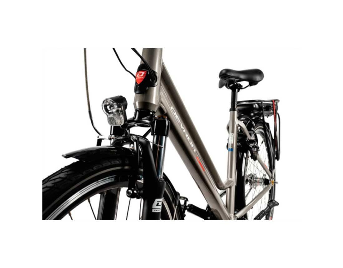 Bicicleta-electrica-Devron-28122-6